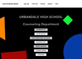 uhsguidance.com