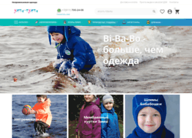 uhti-tuhti.ru