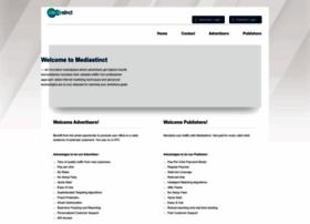 ui.mediastinct.com