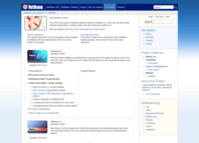 ui.netbeans.org