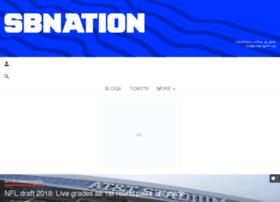 ui.sbnation.com