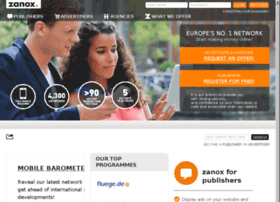 ui.zanox-affiliate.de
