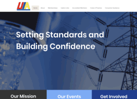 uia.org.uk