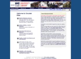 uic.docutek.com