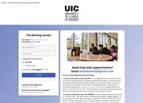 uic.mywconline.com