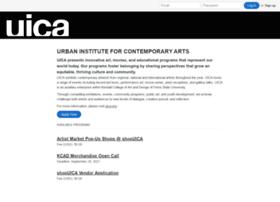 uica.slideroom.com