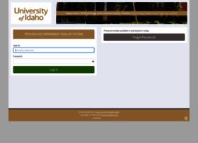 uidaho.sona-systems.com