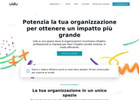 uidu.org