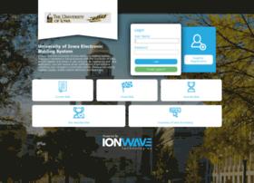 uiebid.ionwave.net