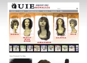 uiegroup.com