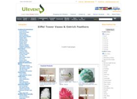 uievents.com