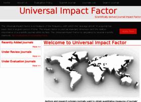 uifactor.org