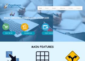 uiform-builder.softdiscover.com