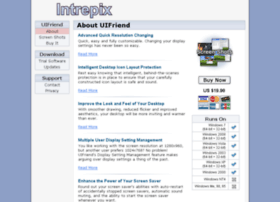 uifriend.com