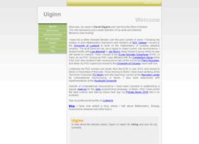 uiginn.com