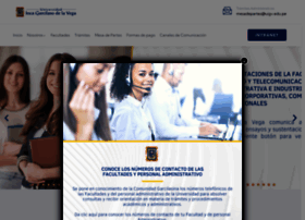 uigv.edu.pe