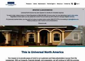 uihna.com
