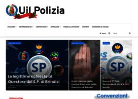 uilpolizia.it