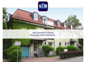 uim-group.de