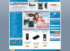 uimprint.com