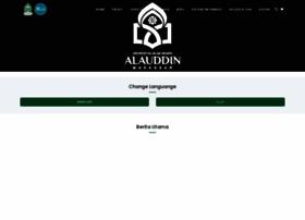 uin-alauddin.ac.id