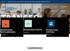 uin.com.mx