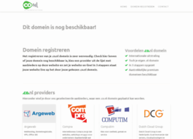 uinvest.co.nl