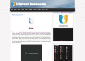 uinvestdollars.blogspot.com