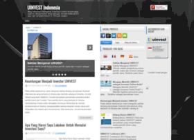 uinvestinvestasi.blogspot.com