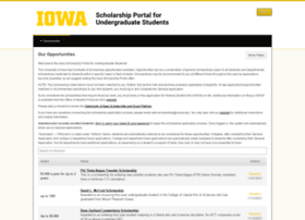 uiowa.academicworks.com