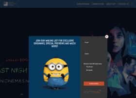 uip.com.sg