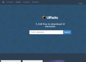 uipacks.net
