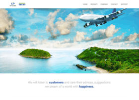 uipglobal.com
