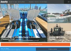 uiproto.boats.com