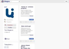uiq3.blogcu.com