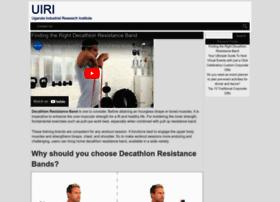 uiri.org