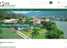 uisgz.org