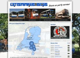 uitgaansbus.nl