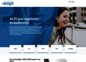 uitgeverij-deviant.nl
