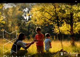 uitinbrabant.nl