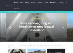 uitinnoordholland.nl
