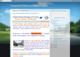 uitplad.blogspot.com.br