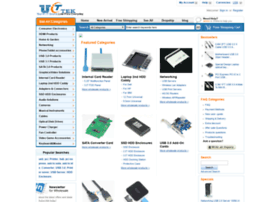 uittek.com