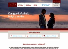 uitvaartnaarwensverzekering.nl