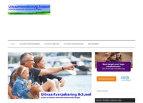 uitvaartverzekering-actueel.nl