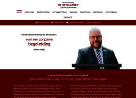 uitvaartzorgcentrum.nl