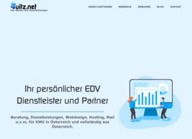 uitz.net