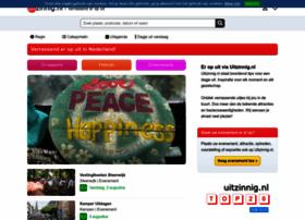 uitzinnig.nl