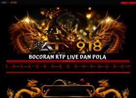 uiubd.com