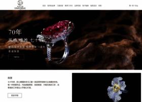 uj.com.hk